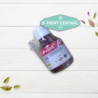 Tinta Printer Botol Eprint 100ml Yell
