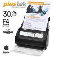 scanner otomatis ADF PS3060U - F4/Folio - 30lbr/menit