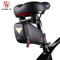 Wheel Up Tas Sepeda Waterproof Bag - C15