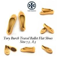 b245b4171 Jual Tory Burch Ballet Murah - Harga Terbaru 2019 | Tokopedia