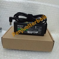 Adaptor Tv Sony LCD, LED Bravia 19-42inc