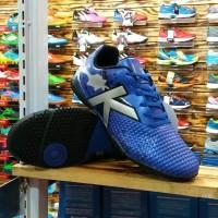 Harga sepatu futsal kelme star evo | antitipu.com