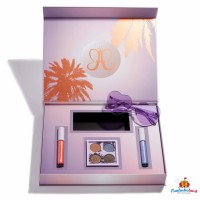 Anastasia Beverly Hills - The Sunset Makeup Collection ABH Exclusive