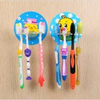 Tempat Odol Dan Sikat Gigi / Tooth Brush Holder - HBH118