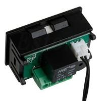 PREMIUM thermostat digital fan engine opel blazer AJBZ