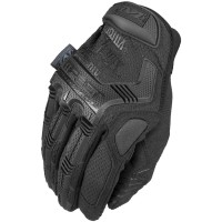 Harga sarung tangan motor sepeda airsoft tactical mechanix off road | antitipu.com