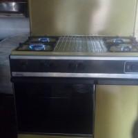 Harga kompor 4 tungku dan oven   antitipu.com