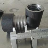 Sok Drat sambungan pipa Sumur bor ukuran 1.5