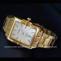 jam tangan alba petak