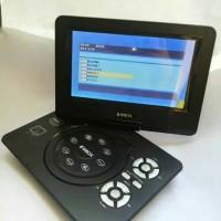 dvd portable 01