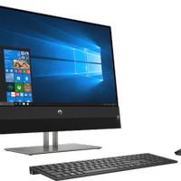 Hasil gambar untuk HP PAVILION 24-XA0076D