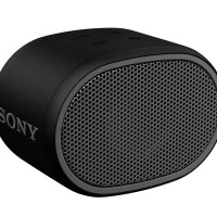 [ED] SONY Bluetooth Speaker SRS-XB01