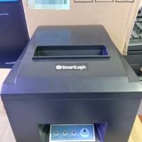 Miniprinter Thermal POS 80mm Smartlogic SLPT80U USB