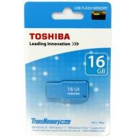 Flashdisk Toshiba 16 GB Mikawa ORIGINAL