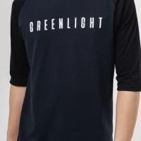 Greenlight Men Tshirt 410319