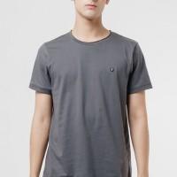 Greenlight Men Tshirt 340319
