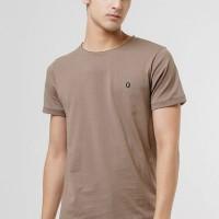 Greenlight Men Tshirt 350319