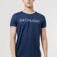 Greenlight Men Tshirt 080319
