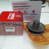 Katalog Pulley Belakang Mio Katalog.or.id