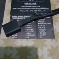 DELL USB-C To USB-A 3.0 5RMND DBQBJBC054 YYG9W