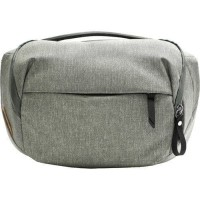 Peak Design Everyday Sling 5L SAGE Tas Kamera - Izyztechindo