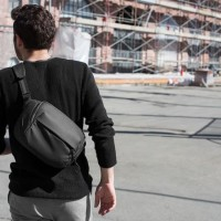 Peak Design Everyday Sling 5L Tas Kamera - Izzytechindo
