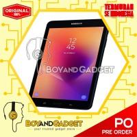 Samsung Galaxy Tab A 8