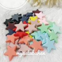 Manik moza 250 gram Bintang