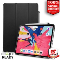 "Case iPad Pro 11""/12.9"" 3rd Gen ESR Pencil Holder"
