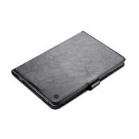 Gear4 Leather Book Casing For Ipad Mini   Hardcase