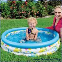 Dijual Kolam Anak Coral Kids Pool Bestway 51008 Stok Terbatas