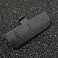 Harga termurah rubber usb camera canon | antitipu.com