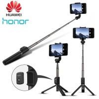handphone / tablet / aksesoris / tongsis tongkat selfie stick tripod