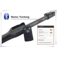 handphone / tablet / aksesoris / Bundling Tongsis Yunteng 1288 BONUS