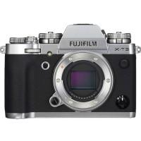 Harga new promo fujifilm xt3 x t3 body only brand new garansi   Pembandingharga.com
