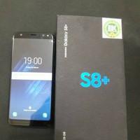 Harga promo samsung galaxy s8 ultimate pro hp android murah ram | Pembandingharga.com