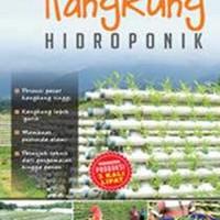 Buku Kangkung Hidroponik