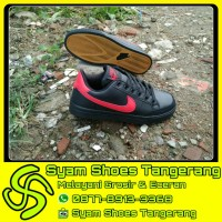 bb29c4325bd Jual Sepatu Casual Sneakers Nike - Harga Terbaru 2019 | Tokopedia