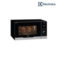 MICROWAVE ELECTROLUX EMS 3087 X