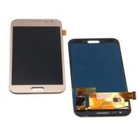 LCD + TOUCHSCREEN SAMSUNG J200 / J200G AAA GALAXY J2 KONTRAS AAA