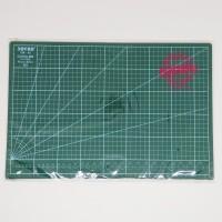 Cutting Mat - Joyko - A3 (45 x 30 x 0,3 cm)