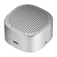 WK Mini Bluetooth Speaker - SP280 TItanGadget
