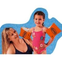 Pelampung Renang Lengan Anak INTEX 58642