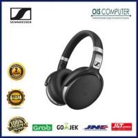 Sennheiser HD 4.50 BTNC Bluetooth Noise Cancelling Headphones HD4.50