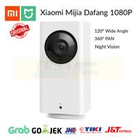 Xiaomi Yi Mijia Dafang 1080P Smart IP Camera CCTV