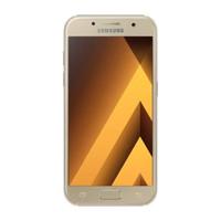 Samsung Galaxy A3 2017 SM-A320 | Kamera 13MP | Garansi Resmi SEIN