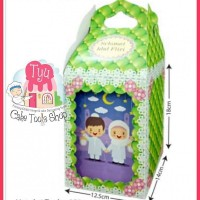 TP4 AZALEA BOX LEBARAN-4Toples