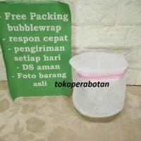 Laundry Bra Bag / Kantong Cuci BH dan Dalaman / Washing Bag