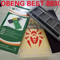 OBENG BEST 8930
