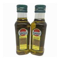 Minyak Zaitun Sasso 250 ml